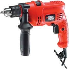 Black & Decker KR504RE