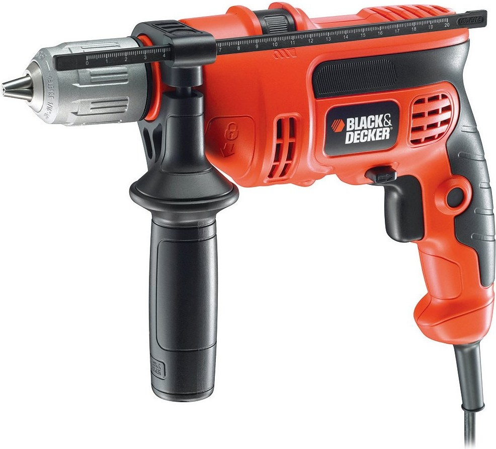 Black & Decker KR654CRESK