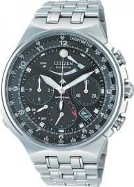 Citizen AV0030