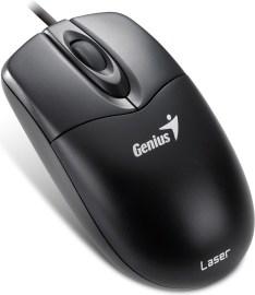Genius NetScroll 200 Laser