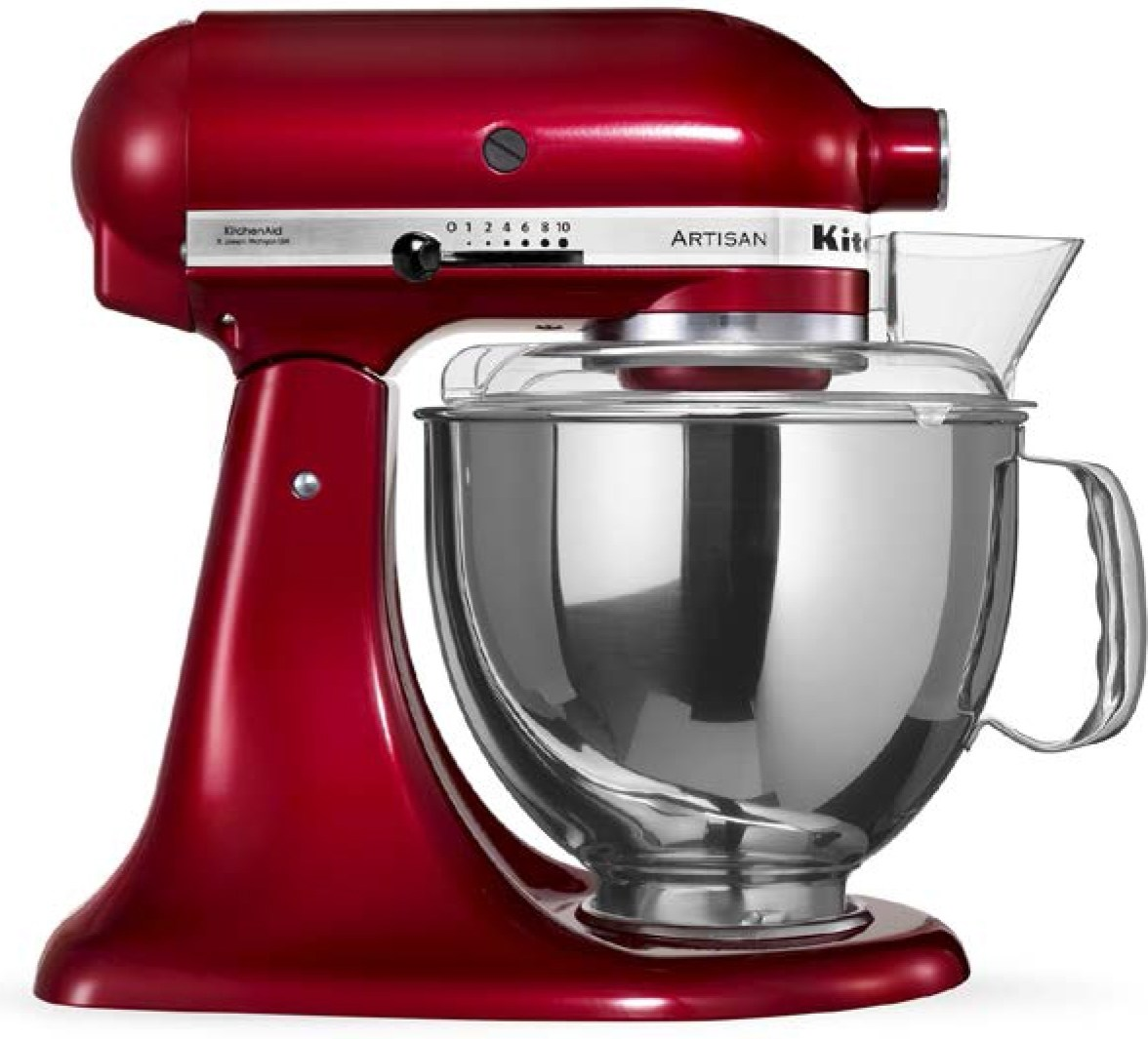 KitchenAid Artisan 5KSM150
