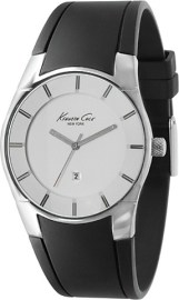 Kenneth Cole KC1556