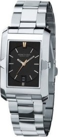 Kenneth Cole KC3674