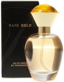 Avon Rare Gold 50 ml