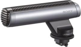 Sony ECM-HGZ1