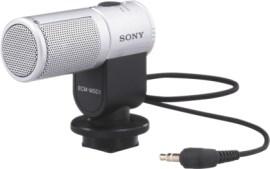 Sony ECM-MSD1
