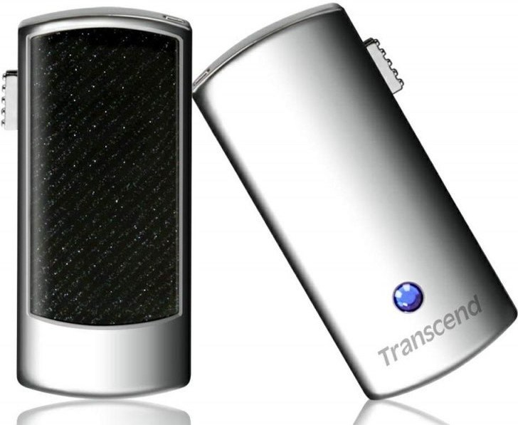 Transcend JetFlash V95 16GB