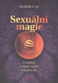 Sexuální magie