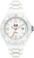 Ice-Watch SI