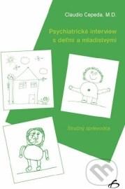 Psychiatrické interview s deťmi a mladistvými