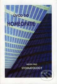 Úvod do homeopatie