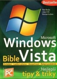 Bible - Windows Vista