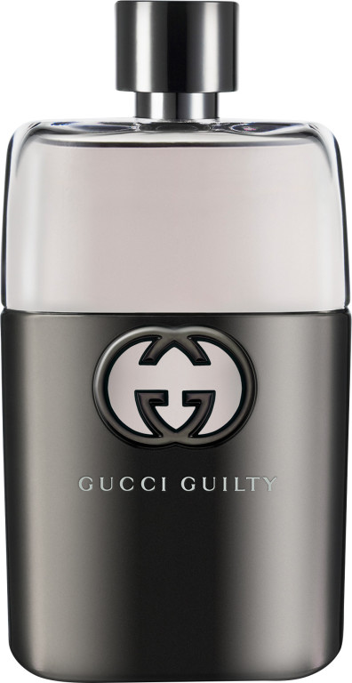 fb9025e88 Gucci Guilty Pour Homme 90 ml od 38,40 € | Pricemania