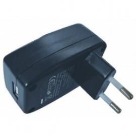 GP SMP-500A005USB