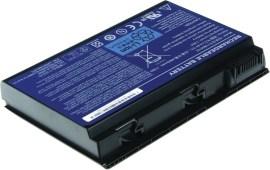 Acer BT.00803.022