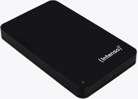 Intenso MemoryStation 6002530 500GB