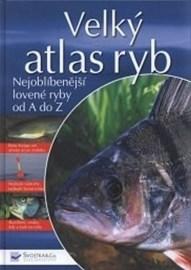Velký atlas ryb