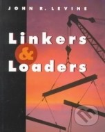 Linkers and Loaders - cena, porovnanie