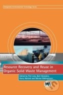 Resource Recovery and Reuse in Organic Solid Waste Management - cena, porovnanie