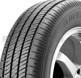 Bridgestone Turanza ER30 215/45 R17 87W