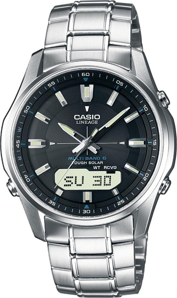 88c80664417 Casio LCW-M100 od 159
