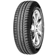 Michelin Energy Saver 195/65 R15 91H