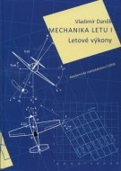 Mechanika letu I.