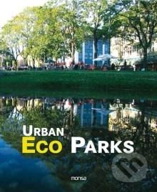Urban Eco Parks