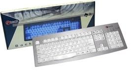 C-Tech KB-9848