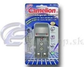 Camelion BC-1001A
