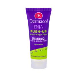 Dermacol Enja Push-Up Bust FIrming Cream 75ml