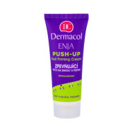 Dermacol Enja Push-Up Bust FIrming Cream 75ml