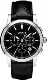 DKNY NY1472