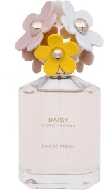 Marc Jacobs Daisy Eau So Fresh 125 ml