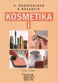 Kosmetika I.