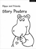 Hippo and Friends - Story Posters Starter (6)