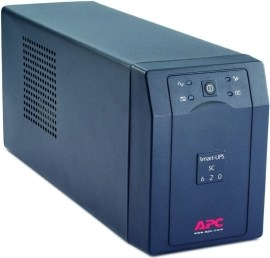 APC SC620I