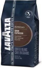 Lavazza Grand Espresso 1000g