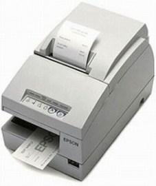 Epson TM-U675P