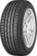 Continental ContiPremiumContact 2 195/65 R15 91H - 49,07 €, porovnanie