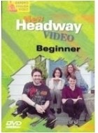 New Headway Video - Beginner DVD - cena, porovnanie