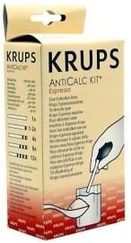 Krups F05400
