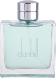 Dunhill Fresh 100 ml