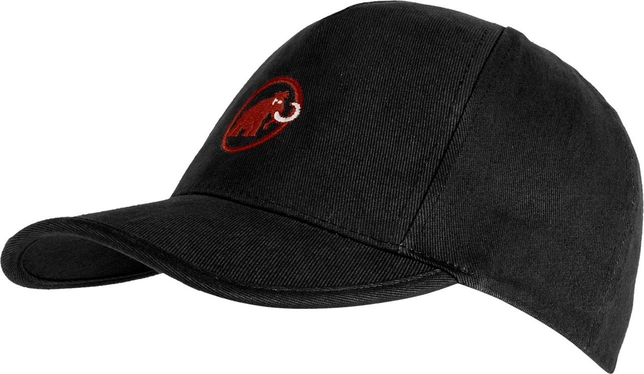 9b2f7872a Mammut Baseball Cap od 13,93 € | Pricemania