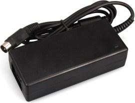 Epson PS-180-341