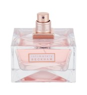 David Beckham Intimately Woman 75ml