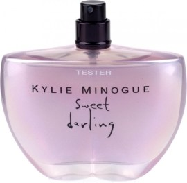 Kylie Minogue Darling 75 ml