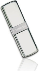 Transcend JetFlash V85 4GB