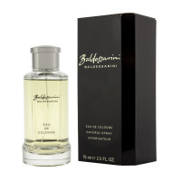 Baldessarini Baldessarini 75ml