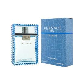 Versace Eau Fraiche Man 100 ml